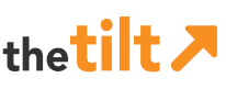 Digital Content News for Content Creators & Entrepreneurs - The Tilt