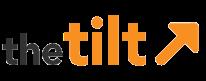 Digital Content News for Content Creators & Entrepreneurs - The Tilt