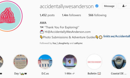 Wally Koval 'Accidentally' Gets into Content Business