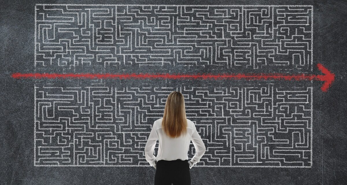 Content Entrepreneurs: Plan Exit Strategy from the Start