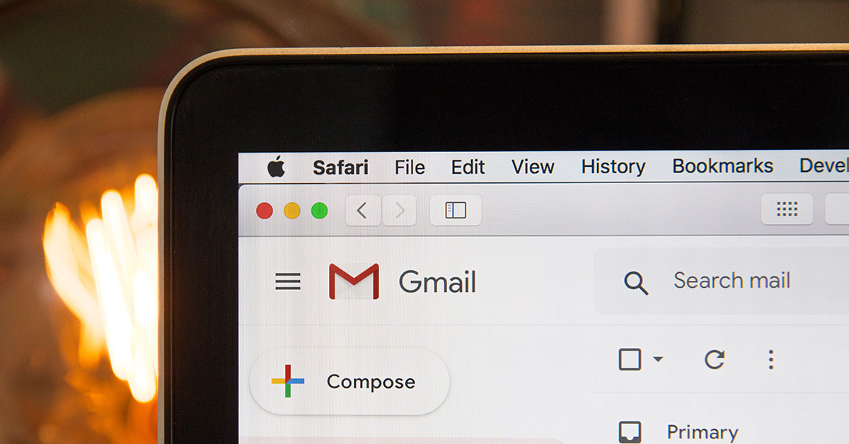 Flight to Email Critical for Content Entrepreneurs