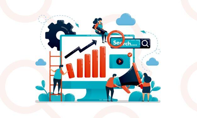 Content Entrepreneurs: Survey Says Use Original Research