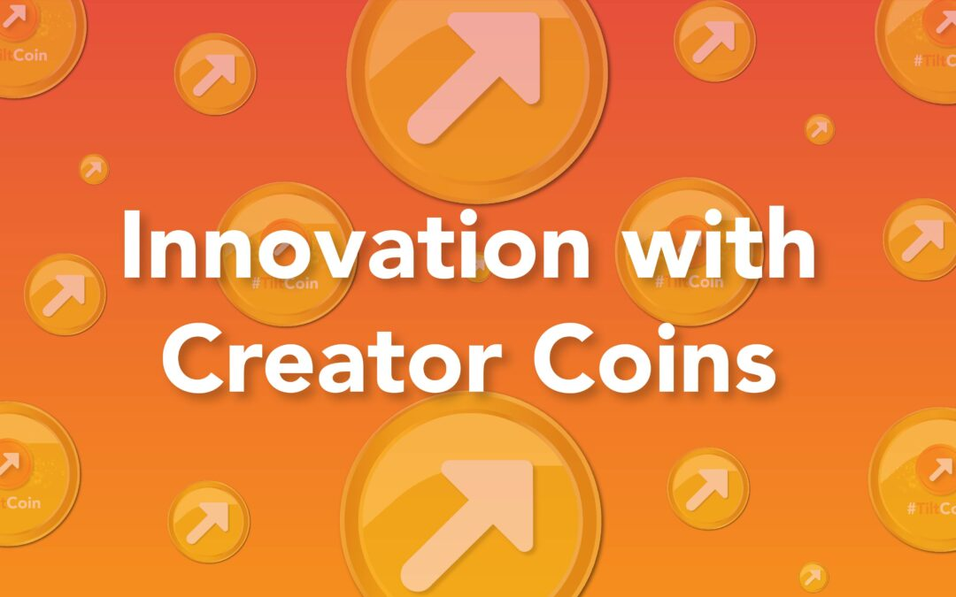 Are Creator Coins for Real? – May 14, 2021