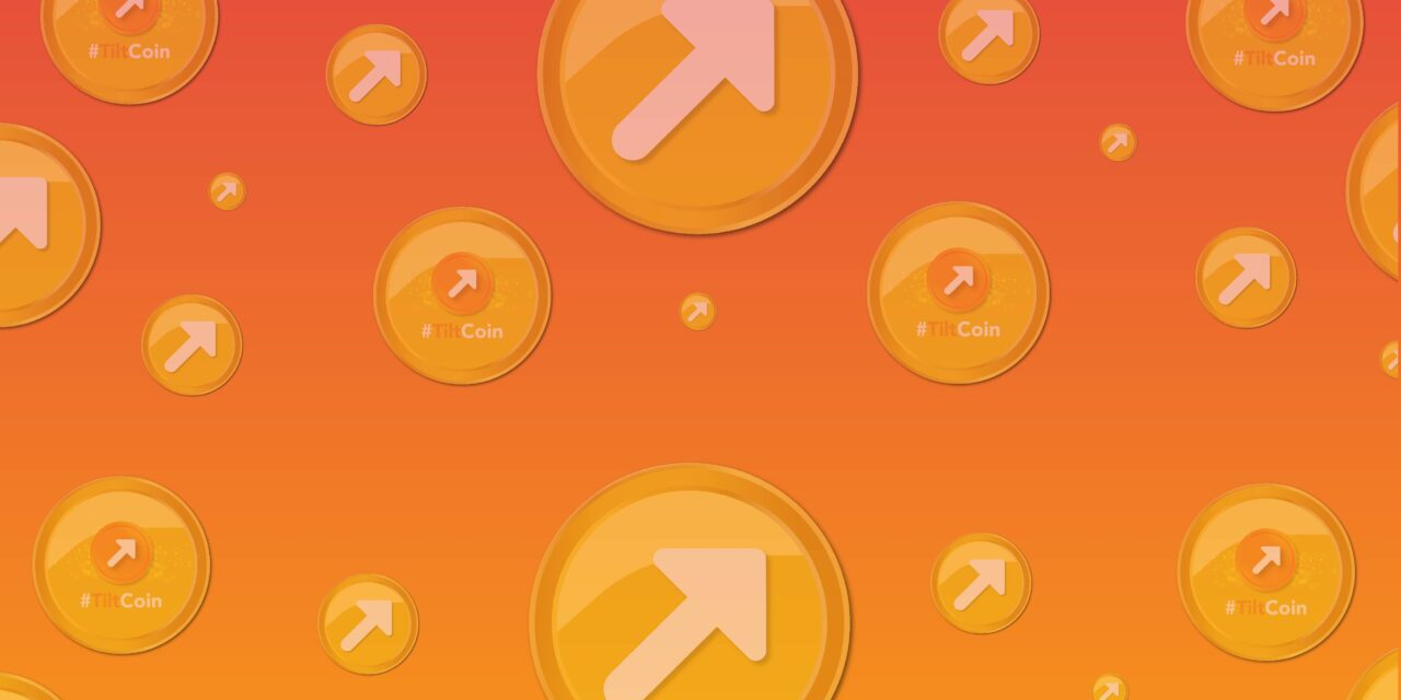 Creator Coins Are Great Community-Building Tool