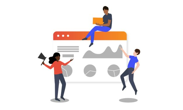 Feature Overload in Social Media Presents Prime Moment for Content Creators