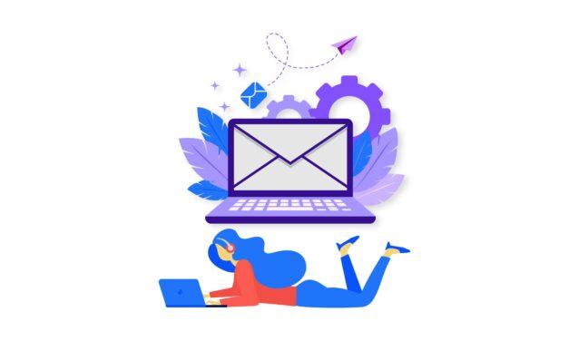 Newsletter Creators Can Generate Ad Revenue