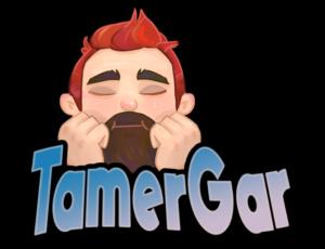 tamer gar twitch streamer