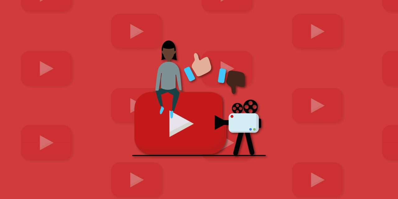 Turn Netflix's Brilliant Content Strategy into More Effective Video