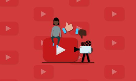 YouTube Model May Kill Business for Short-Video Content Creators