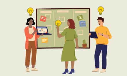 Creating Customer Value through Content