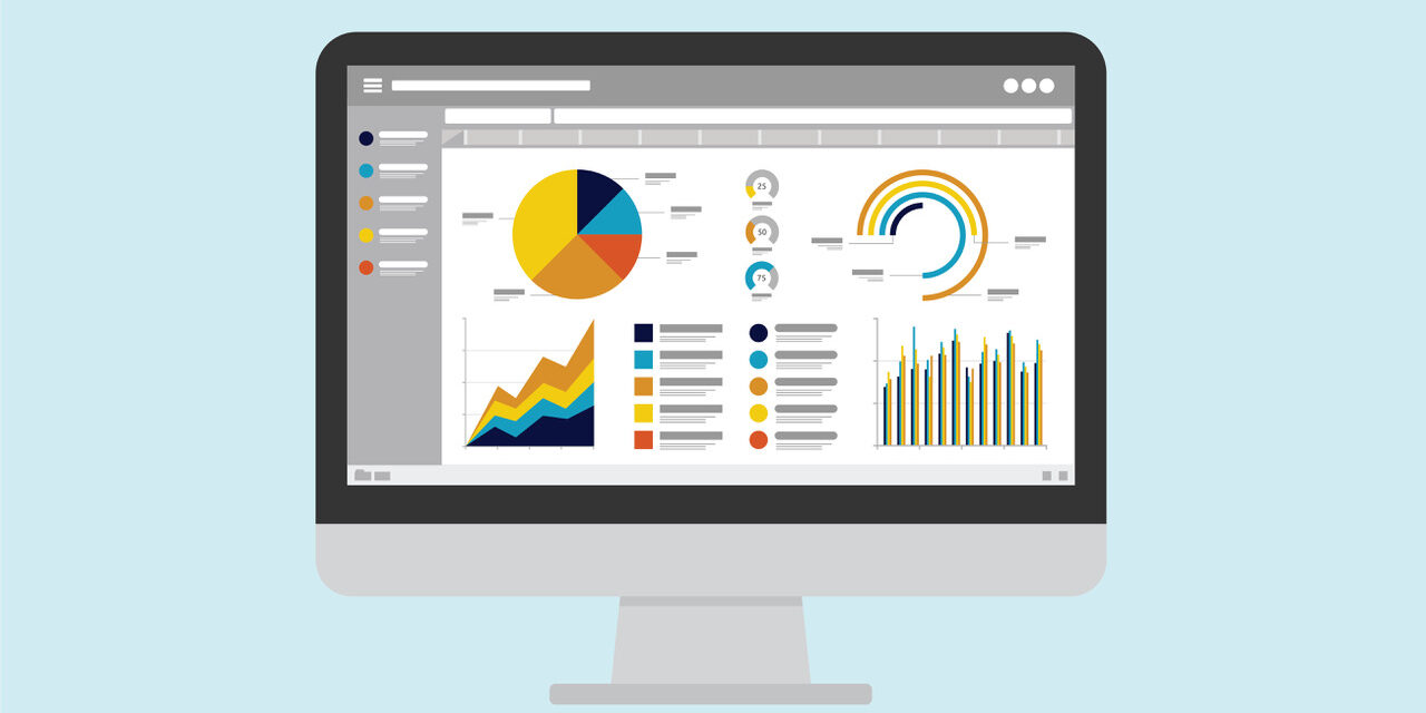What Does Your Audience Think of Your Website Content? Check Your Analytics Metrics