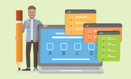 Get Interactive: Quizzes and Similar Content Engage Audience, Help Your Content Business