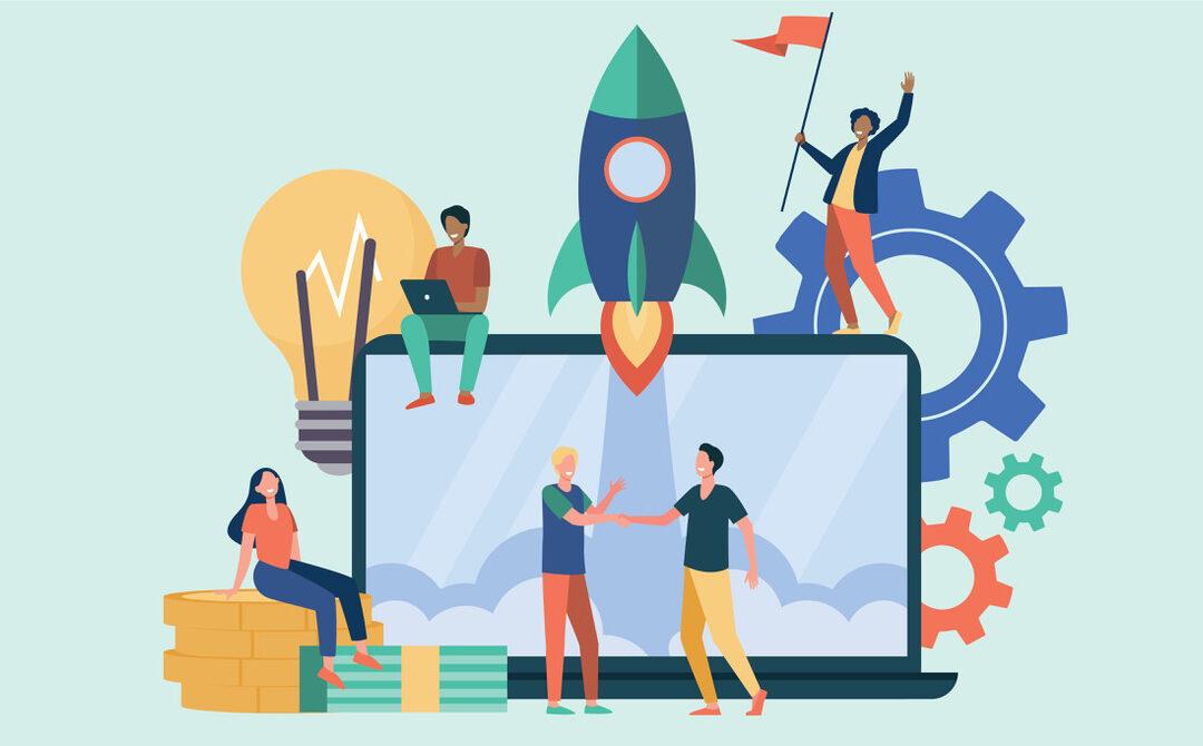 Successful Content Creators Do This – August 3, 2021