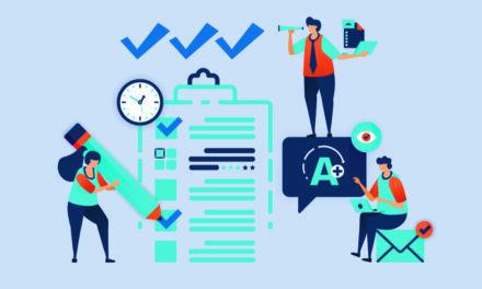 Go Blue: Verification Can Boost Your Content Entrepreneur Profile