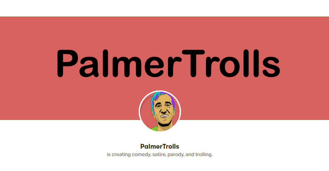 Early-Stage Content Entrepreneur Ben Palmer Proves New Wave of Online Comedy Attracts Audiences