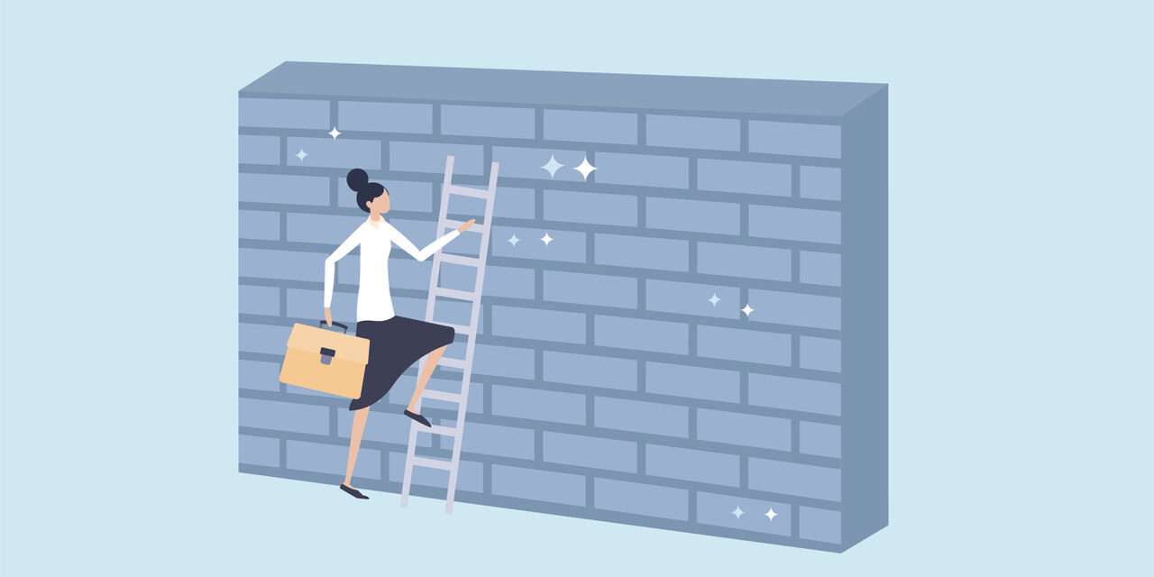 Content Business Launches: How to Overcome the Biggest Barriers