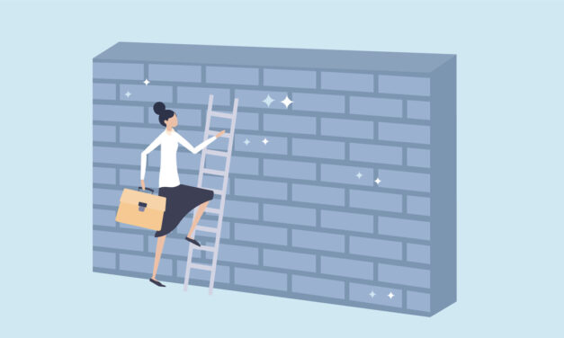 How to Overcome the Biggest Barriers to Launch a Content Business