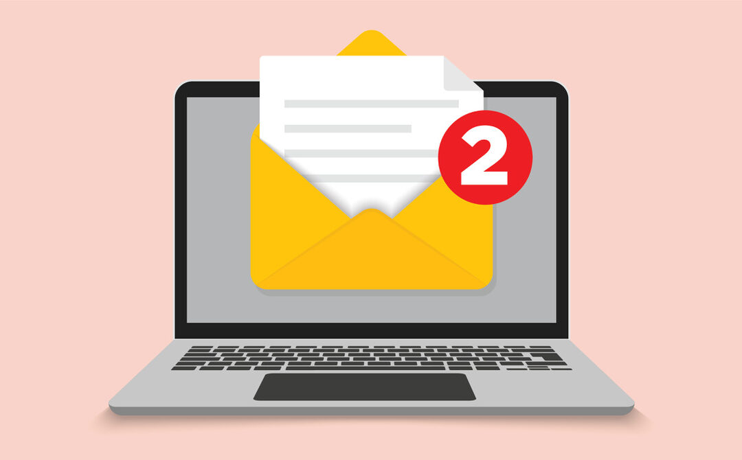 These 2 Pieces of Content Real Estate Determine If Readers Will Respond