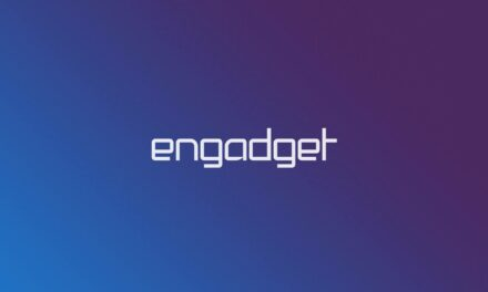 Peter Rojas Didn't Follow Common Thinking and Created Mega-Success Engadget Site