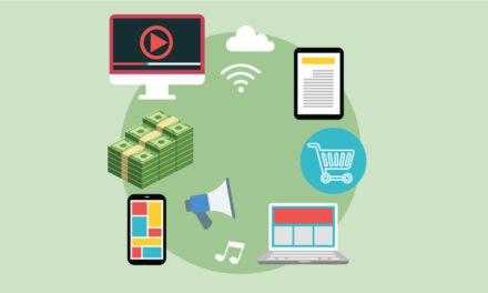Affiliate Marketing Brings Big Revenue to Content Creators Who Build Big Audiences