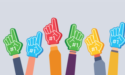Fans Can Be the Best Marketers for Your Content Brand