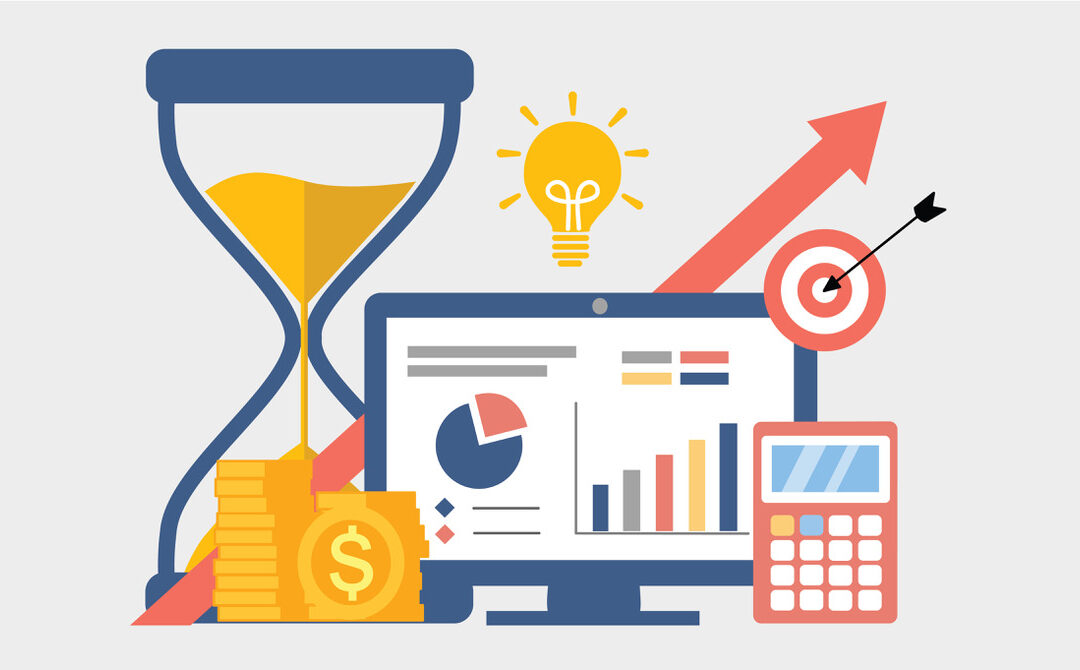 How to Calculate ROI for Content Entrepreneurs