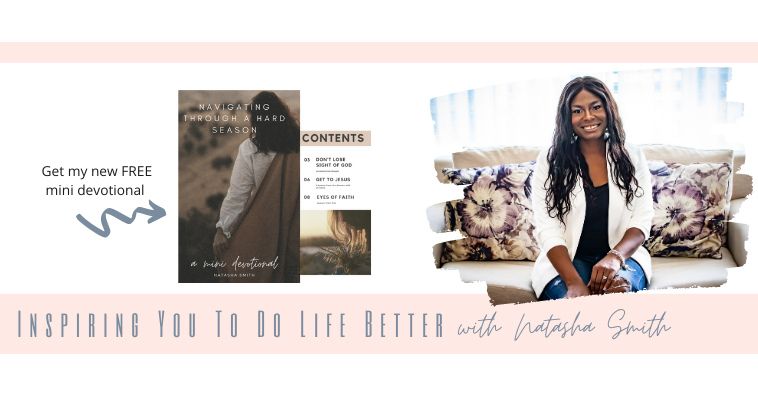 How the Pandemic Helped Blogger Shift Her Focus, Evolve Her Content Brand